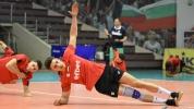 Бранимир Грозданов пред BGvolleyball.com: За мен няма невъзможни неща (снимки)