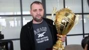 Иван Петков: Загърбихме личните интереси