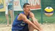 Георги Стоянов: С Кристиян тепърва има какво да покажем