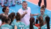 Димо Тонев: Нямам нищо лично с Боян Йорданов