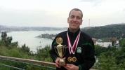 Иван Душков: Умея да прощавам