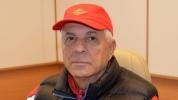 Павел Митев: Само с четене не можеш да станеш добър треньор, трябва да ти идва отвътре