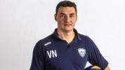Владо Николов: Надявам се присъствието ми на полето да се отрази положително