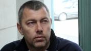 Димо Тонев: Пазарджик може да служи за пример на други общини и кметове