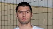 Горан Стефанов: Най-голямата ми цел е бъда добър пример и достоен човек