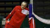 Ивайло Стефанов: Грешките са си в нашето поле