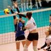 28-02-2016, Левски - Славия, девойки старша възраст, Държавно първенство, регион