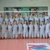 24-08-2018, ВК Берое (Стара Загора) и Казанлък Волей, лагер в Тетевен, снимки: Малинка Димитрова