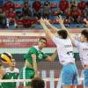 28-08-2018, България - Аржентина, световно първенство за юноши U19 в Тунис, снимки: fivb.com