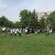 12-06-2019, София, спортен празник Не На Агресията в училище