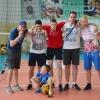 16-06-2019, Любителски турнир, гр. Тетевен, награждаване