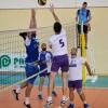 22-23-06-2019, Любителски турнир, гр. Тетевен