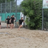 26-05-2020, Школата на Марица с първи тренировки след пандемията, снимки: ВК Марица