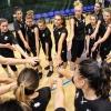 16-06-2020, Тренировка на женския национален отбор по волейбол, Пловдив, Снимки: start-photo.bg