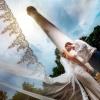 04-07-2020, Сватбата на Мартин Симеонов и Албена Янкова. Снимки: ВК Хебър (Пазарджик), Фейсбук, Инстаграм