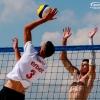 12-07-2020, Sofia Beach Open, турнир по плажен волейбол, Панчарево