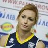 26-04-2016, Представяне на нов проект за плажния волейбол в България
