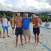26-07-2020, Sofia Beach Open, турнир по плажен волейбол, Панчарево