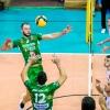 16-10-2020, Добруджа 07 - Пирин, турнир за определяне на първа и втора осмица на Суперлигата, група 3