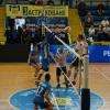 19-10-2020, Монтана - Ботев (Луковит), турнир за определяне на първа и втора осмица на Суперлигата, група 4