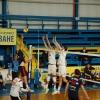 21-10-2020, Марек Юнион-Ивкони - Ботев (Луковит), турнир за определяне на първа и втора осмица на Суперлигата, група 4