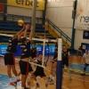 20-10-2020, Ботев (Луковит) - Славия, турнир за определяне на първа и втора осмица на Суперлигата, група 4