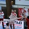 04-02-2018, ЦСКА - Нефтохимик 2010, Суперлига, XVII кръг, снимки: Lap.bg