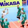 04-07-2017, България - Сърбия, Европейско първенство юноши до 17 години