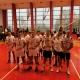 16-10-2021, Мемориален турнир ′Асен Борисов′, Етрополе, XVI издание, награждаване.