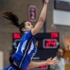 05-04-2017, България - Италия, девойки младша възраст, Европейско първенство, група I