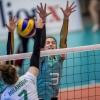 06-04-2017, Германия - България, девойки младша възраст, Европейско първенство, група I