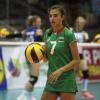 22-07-2017, България - Финландия, момичета до 16 години, Европейско първенство, група I