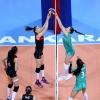 07-01-2017, България - Турция, девойки (U20), световна квалификация, група В