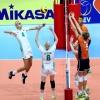 03-07-2017, България - Холандия, Европейско първенство юноши до 17 години