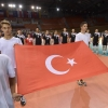 09-09-2016, България - Турция, младежи, Европейско първенство, полуфинал за 5-8 място