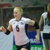 03-04-2016, Финландия - България, девойки старша възраст (U19), евроквалификация, група Е