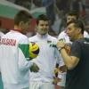 15-04-2017, Румъния - България, младежи (U17), европейска квалификация, група А