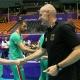 22-06-2018, България - Германия, Лига на нациите, мъже, група 19, снимки: fivb.org