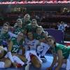 30-08-2019, България - Финландия, Европейско първенство за жени, снимки: cev.lu