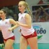 01-04-2016, България - Норвегия, девойки старша възраст (U19), евроквалификация, група Е