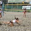 28-06-2016, Марица - Божур Волей, Национална отборна лига, I кръг