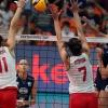 18-08-2021, България - Гърция, европейско първенство, жени, група В, Пловдив. Снимки: CEV.