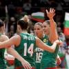 28-08-2021, България - Швеция, европейско първенство, жени, група В, Пловдив. Снимки: CEV.