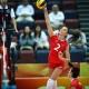 11-10-2018, България - Азербайджан, световно първенство по волейбол за жени в Япония