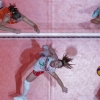 08-01-2020, България - Нидерландия, европейска олимпийска квалификация, група А, жени, Апелдоорн, снимка: ЦЕВ.