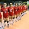 12-01-2017, Австрия - България, девойки (U18), евроквалификация, група H