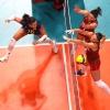 21-08-2021, България - Испания, европейско първенство, жени, група В, Пловдив. Снимки: CEV.