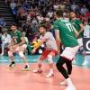 16-09-2019, България - Франция, Европейско първенство за мъже, група А, Монпелие, снимки: cev.lu