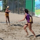 11-12-08-2018, Beach Volley Mania 2018, Пловдив, жени