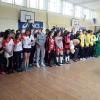 29-10-2017, Омуртаг, IV Традиционен волейболен турнир за купата на ОУ,,Акад. Даки Йорданов